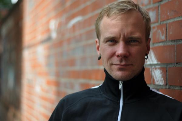 Fabian Wichmann